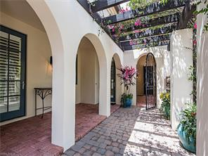 Naples Real Estate - MLS#217027788 Photo 4
