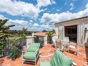 Naples Real Estate - MLS#217027788 Photo 19
