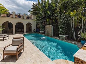 Naples Real Estate - MLS#217027788 Photo 23