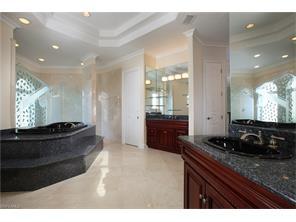 Naples Real Estate - MLS#217041988 Photo 11
