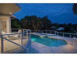 Naples Real Estate - MLS#217041988 Photo 20