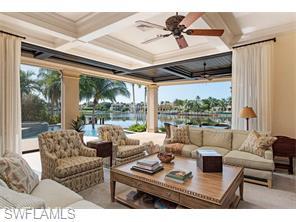 Naples Real Estate - MLS#215065489 Photo 8