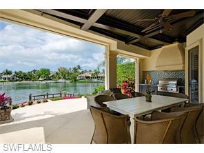 Naples Real Estate - MLS#215065489 Photo 9