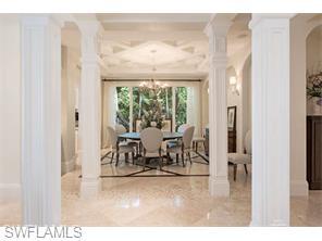 Naples Real Estate - MLS#215065489 Photo 11