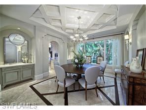 Naples Real Estate - MLS#215065489 Photo 16