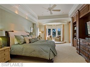 Naples Real Estate - MLS#215065489 Photo 19