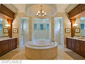 Naples Real Estate - MLS#215065489 Photo 20