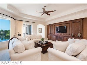 Naples Real Estate - MLS#215065489 Photo 27
