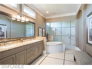 Naples Real Estate - MLS#215065489 Photo 31