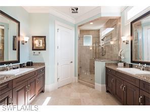 Naples Real Estate - MLS#215065489 Photo 32