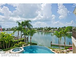 Naples Real Estate - MLS#215065489 Photo 34
