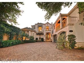 Naples Real Estate - MLS#215065489 Photo 1