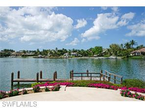 Naples Real Estate - MLS#215065489 Photo 35