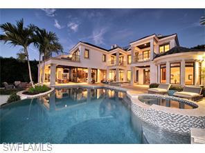Naples Real Estate - MLS#215065489 Photo 37