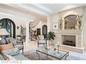 Naples Real Estate - MLS#215065489 Photo 6