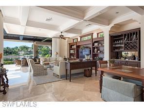 Naples Real Estate - MLS#215065489 Photo 7