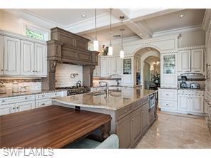 Naples Real Estate - MLS#215065489 Photo 12