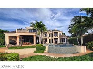 Naples Real Estate - MLS#215065489 Photo 38