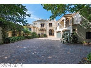 Naples Real Estate - MLS#215065489 Photo 3