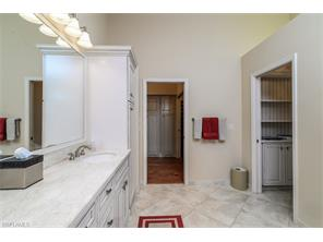 Naples Real Estate - MLS#216076589 Photo 12