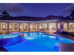 Naples Real Estate - MLS#217001589 Primary Photo