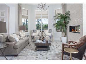 Naples Real Estate - MLS#217001589 Photo 1