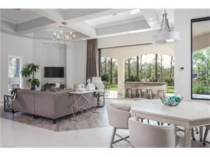 Naples Real Estate - MLS#217001589 Photo 10