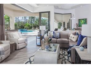 Naples Real Estate - MLS#217001589 Photo 12