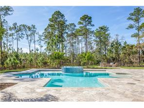 Naples Real Estate - MLS#217001589 Photo 15