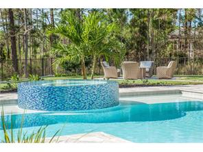 Naples Real Estate - MLS#217001589 Photo 16