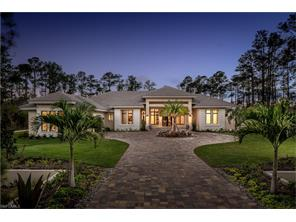 Naples Real Estate - MLS#217001589 Photo 5