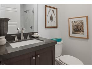 Naples Real Estate - MLS#217001589 Photo 20