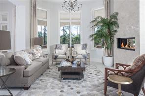 Naples Real Estate - MLS#217001589 Photo 4