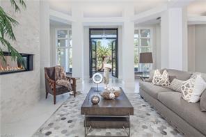 Naples Real Estate - MLS#217001589 Photo 6