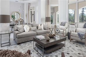 Naples Real Estate - MLS#217001589 Photo 8