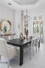 Naples Real Estate - MLS#217001589 Photo 9