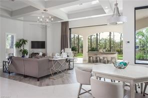 Naples Real Estate - MLS#217001589 Photo 11
