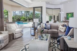 Naples Real Estate - MLS#217001589 Photo 13