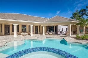 Naples Real Estate - MLS#217001589 Photo 17