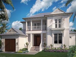 Naples Real Estate - MLS#217011289 Photo 4