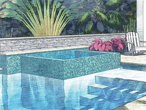 Naples Real Estate - MLS#217011289 Photo 9