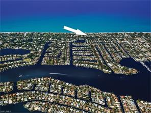 Naples Real Estate - MLS#217011289 Photo 12