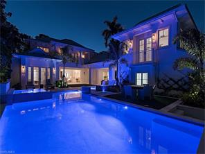 Naples Real Estate - MLS#217011289 Photo 2
