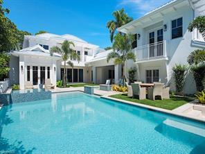 Naples Real Estate - MLS#217011289 Photo 17