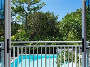 Naples Real Estate - MLS#217011289 Photo 19