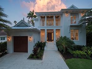 Naples Real Estate - MLS#217011289 Photo 20