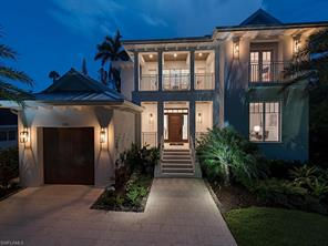 Naples Real Estate - MLS#217011289 Photo 21