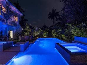 Naples Real Estate - MLS#217011289 Photo 1