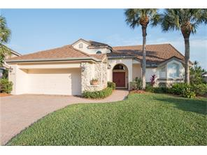 Naples Real Estate - MLS#217024789 Photo 1