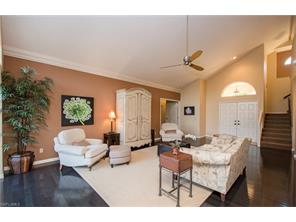 Naples Real Estate - MLS#217024789 Photo 4